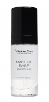 Pierre René - Smoothing Make Up Base - Baza wygładzająca