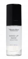 Pierre René - Smoothing Make Up Base