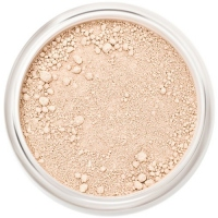 Lily Lolo - MINERAL CONCEALER - Korektor mineralny - NUDE