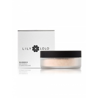 Lily Lolo - Mineral Cover Up - Korektor mineralny - BLONDIE
