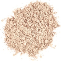 Lily Lolo - Mineral Cover Up - Korektor mineralny - BARELY BEIGE