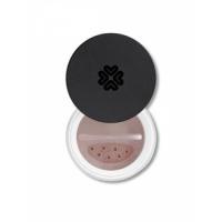 Lily Lolo - Mineral Eye Colour - Mineralny cień do powiek