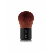 Lily Lolo - Baby Buki Brush - Pędzel do makijażu