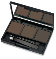 Golden Rose - Eyebrow Styling Kit