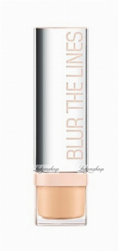 Bourjois - CONCEALER STICK - BLURS & CORRECTS
