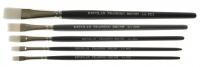 Kryolan - Student Brushes