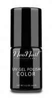 NeoNail - UV GEL POLISH COLOR - Hybrid Varnish with glossy particles