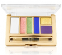 MILANI - Everyday Eyes Eyeshadow Collection - 06 VITAL BRIGHTS