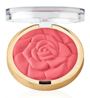 MILANI - Rose Powder Blush - Róż do policzków