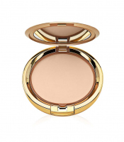 MILANI - Even-Touch - POWDER FOUNDATION - 01 SHELL - 01 SHELL