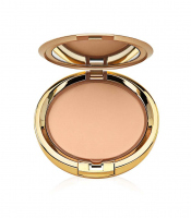 MILANI - Even-Touch - POWDER FOUNDATION - 03 NATURAL - 03 NATURAL
