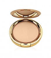 MILANI - Even-Touch - POWDER FOUNDATION - 11 GOLDEN BEIGE - 11 GOLDEN BEIGE