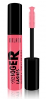 MILANI - Big And Bigger Lashes - MAXIMUM VOLUME MASCARA