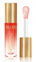MILANI - Moisture Lock Lip Treatment - Olejek do ust