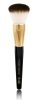 MILANI - Powder/Bronzer Brush - Soft Focus Finish - Pędzel do pudru lub bronzera - 501