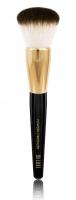 MILANI - Powder / Bronzer Brush - Soft Focus Finish - 501