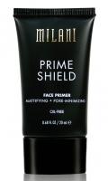 MILANI - PRIME SHIELD - FACE PRIMER - Mattifying + Pore-Minimizing - Matująca baza pod makijaż