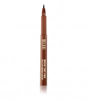 MILANI - BROW TINT PEN - Felt-Tip Brow Color - Pisak do brwi - 01 NATURAL TAUPE - 01 NATURAL TAUPE