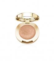 MILANI - Bella Eyes Gel Powder Eyeshadow - Żelowy cień do powiek - 16 Bella Champagne - 16 Bella Champagne