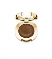 MILANI - Bella Eyes Gel Powder Eyeshadow - Żelowy cień do powiek - 06 Bella Espresso - 06 Bella Espresso