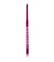 MILANI - EASYLINER - Mechanical Lipliner Pencil - Automatyczna kredka do ust - 01 Sugar Plum - 01 Sugar Plum