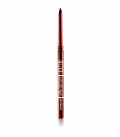 MILANI - EASYLINER - Mechanical Lipliner Pencil - Automatyczna kredka do ust - 11 Most Natural - 11 Most Natural