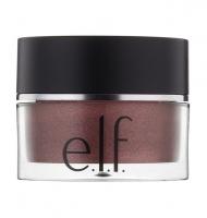 ELF - Smudge Pot - Długotrwały cień do powiek
