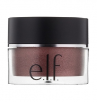 ELF - Smudge Pot - Long-lasting eyeshadow