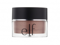 ELF - Smudge Pot - Long-lasting eyeshadow - 81525 - Cruisin' Chic - 81525 - Cruisin' Chic