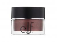 ELF - Smudge Pot - Długotrwały cień do powiek  - 81530 - Wine Not - 81530 - Wine Not