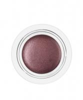 ELF - Smudge Pot - Long-lasting eyeshadow