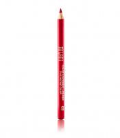 MILANI - Color Statement Lipliner - True Instant Color - Kredka do ust - 02 TRUE RED - 02 TRUE RED
