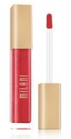 MILANI - Amore Matte Metallic Lip Crème - Metaliczna pomadka do ust w płynie