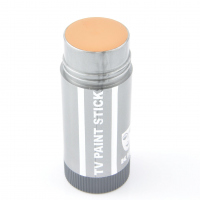 KRYOLAN - TV PAINT STICK - ART. 5047 - G 178 - G 178