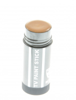KRYOLAN - TV PAINT STICK - ART. 5047 - 4 W - 4 W