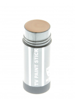 KRYOLAN - TV PAINT STICK - ART. 5047 - F 7 - F 7
