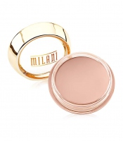 MILANI - Secret Cover Concealer Cream - Kremowy kamuflaż