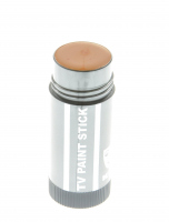 KRYOLAN - TV PAINT STICK - ART. 5047 - OB 2 - OB 2