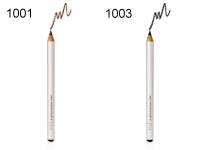 ELF - Brightening Eyeliner Pencil - Kredka do oczu