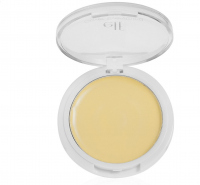 ELF - Cover Everything Concealer - Korektor - 23141 - CORRECTIVE YELLOW - 23141 - CORRECTIVE YELLOW