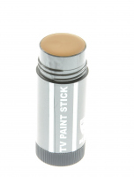 KRYOLAN - TV PAINT STICK - ART. 5047 - F 1 - F 1