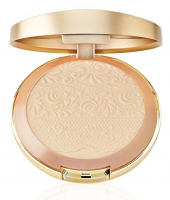 MILANI - The Multitasker Face Powder - Matujący puder do twarzy