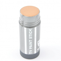 KRYOLAN - TV PAINT STICK - ART. 5047 - G 177 - G 177