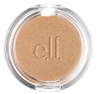 ELF - Sunkissed Glow Bronzer - Bronzer z rozświetlającymi drobinami