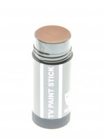 KRYOLAN - TV PAINT STICK - ART. 5047 - NB 2 - NB 2