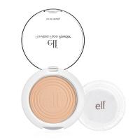 ELF - Flawless Face Powder - Jedwabisty puder do twarzy