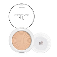 ELF - Flawless Face Powder - Jedwabisty puder do twarzy