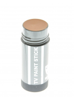 KRYOLAN - TV PAINT STICK - ART. 5047 - OB 1 - OB 1