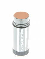 KRYOLAN - TV PAINT STICK - ART. 5047 - 2 W - 2 W