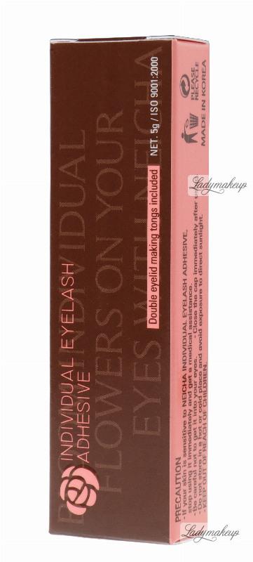 8c67cb453d6 Neicha - Individual Eyelash Adhesive - Shop 14.90 zł
